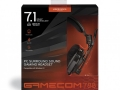 Plantronics GameCom 788 – стереогарнитура для компьютера