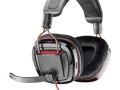 Plantronics GameCom 780 – стереогарнитура для компьютера