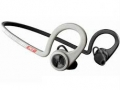 Plantronics BackBeat FIT серая стерео гарнитура 206002-05