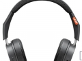 Plantronics Backbeat FIT 505 черный 208908-01