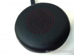 Plantronics Voyager Focus UC стерео гарнитура Bluetooth для систем Unified Communications