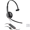 ГАРНИТУРА Plantronics Blackwire ® 310